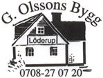 g_Olsson_bygg
